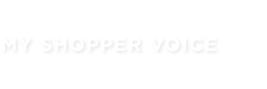 my_shopper_voice_02_logo.png